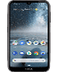 Nokia 4.2 32GB Black Contract Phones upto £20 a month