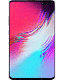 Samsung Galaxy S10 256GB Black Contract Phones upto £55 a month
