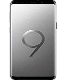 Samsung Galaxy S9 PLUS 64GB Titanium Grey upgrade deals