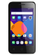 Alcatel Pixi 3 upgrade deals