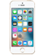 Apple iPhone SE 32GB Gold Contract Phones upto £25 a month
