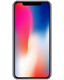 Apple iPhone X 64GB Grey Contract Phones upto £50 a month