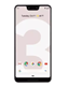 Google Pixel 3 64GB Not Pink upgrade deals
