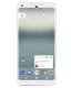 Google Pixel 3 XL 128GB White Contract Phones upto £55 a month