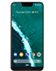 Google Pixel 3 XL 128GB Contract Phones upto £50 a month
