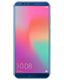 Honor 10 Blue Contract Phones upto £25 a month