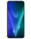 Honor 20 Lite 128GB Blue Contract Phones upto £50 a month