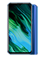 Honor 20e 64GB Phantom Blue Contract Phones upto £50 a month