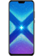 Honor 8x 64GB Black Contract Phones upto £50 a month