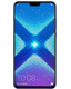 Honor 8x 64GB Blue Contract Phones upto £50 a month