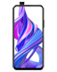 Honor 9X 64GB Blue Contract Phones upto £50 a month