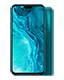 Honor 9X Lite 128GB Green Contract Phones upto £25 a month
