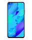 Huawei Nova 5T 128GB Blue Contract Phones upto £35 a month