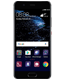 Huawei P10 Contract Phones upto £25 a month