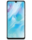 Huawei P30 Lite 128GB White Contract Phones upto £50 a month