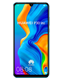 Huawei P30 Lite New Edition 256GB Peacock Blue Contract Phones upto £50 a month