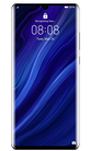 Huawei P30 Pro 128GB Black Contract Phones upto £50 a month