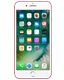 Apple iPhone 7 Plus 256GB Red Contract Phones upto £50 a month