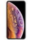 Apple iPhone XS 256GB Gold Contract Phones upto £50 a month