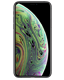Apple iPhone XS 64GB Space Grey Contract Phones upto £50 a month