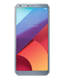 LG G6 Platinum Contract Phones upto £50 a month