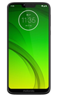 Moto G7 Power 64GB Black Contract Phones upto £25 a month