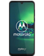 Moto G8 Plus 64GB Blue Contract Phones upto £50 a month