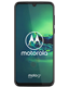 Moto G8 Plus 64GB Magenta Contract Phones upto £50 a month