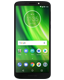 Motorola Moto G6 Indigo upgrade deals