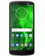 Motorola Moto G6 Play Indigo upgrade deals