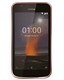 Nokia 1 Red Contract Phones upto £25 a month