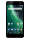 Nokia 2 Black Contract Phones upto £25 a month