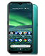 Nokia 2.3 Cyan Green Contract Phones upto £25 a month