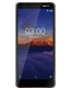 Nokia 3.1 16GB Blue pay as you go phone on O2 network