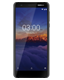 Nokia 3.1 16GB Contract Phones upto £25 a month