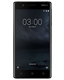 Nokia 3 Contract Phones upto £25 a month