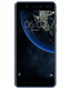 Nokia 5 Blue Contract Phones upto £25 a month