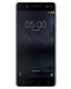 Nokia 5 Silver upgrade deals