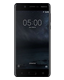 Nokia 5 Contract Phones upto £25 a month