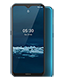 Nokia 5.3 64GB Cyan Green Contract Phones upto £50 a month