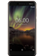 Nokia 6.1 Contract Phones upto £55 a month