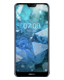Nokia 7.1 32GB Blue pay as you go phone on ee network