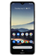 Nokia 7.2 64GB Charcoal Contract Phones upto £50 a month