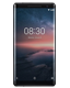 Nokia 8 Sirocco Black upgrade deals