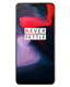 OnePlus 6 128GB White Contract Phones upto £55 a month