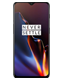 OnePlus 6T 128GB Mirror Black Contract Phones upto £55 a month