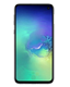 Samsung Galaxy S10 512GB Green Contract Phones upto £55 a month