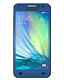 Samsung Galaxy A3 Blue Contract Phones upto £15 a month