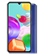 Samsung Galaxy A41 64GB Prism Crush Blue Contract Phones upto £25 a month