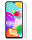 Samsung Galaxy A41 64GB Prism Crush White Contract Phones upto £25 a month